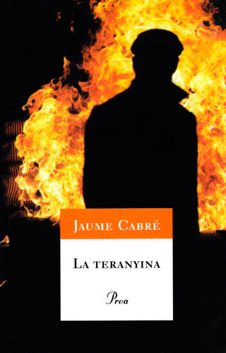 La teranyina (The spider's web)