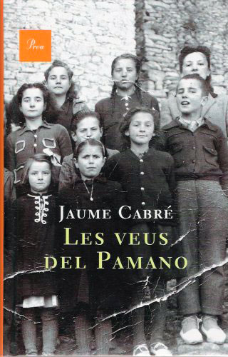 Les veus del Pamano (Voices of Pamano)