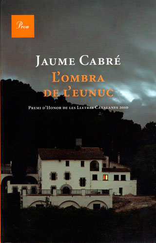 L'ombra de l'eunuc (The eunuch's shadow)